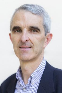Benoît Cousquer