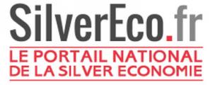 Silver économie et du bien-vieillir